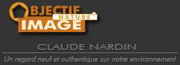 Objectif Nature Image